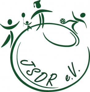 JSDR-Logo NEU