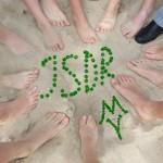 JSDR_MV_logo2