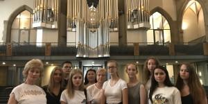 DeRuKulturbegegnung_Kirche