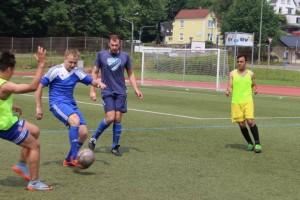 Sport- und Kulturfest 5