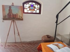 Ausstellung Halle Saale1