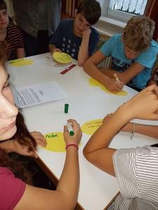 Demokratiecamp1