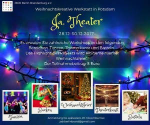 Ja.Theater