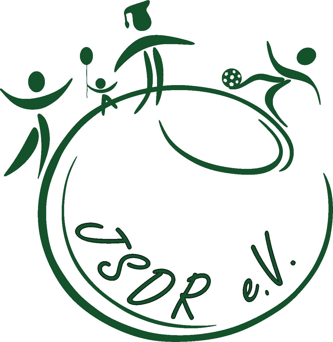 JSDR e.V.