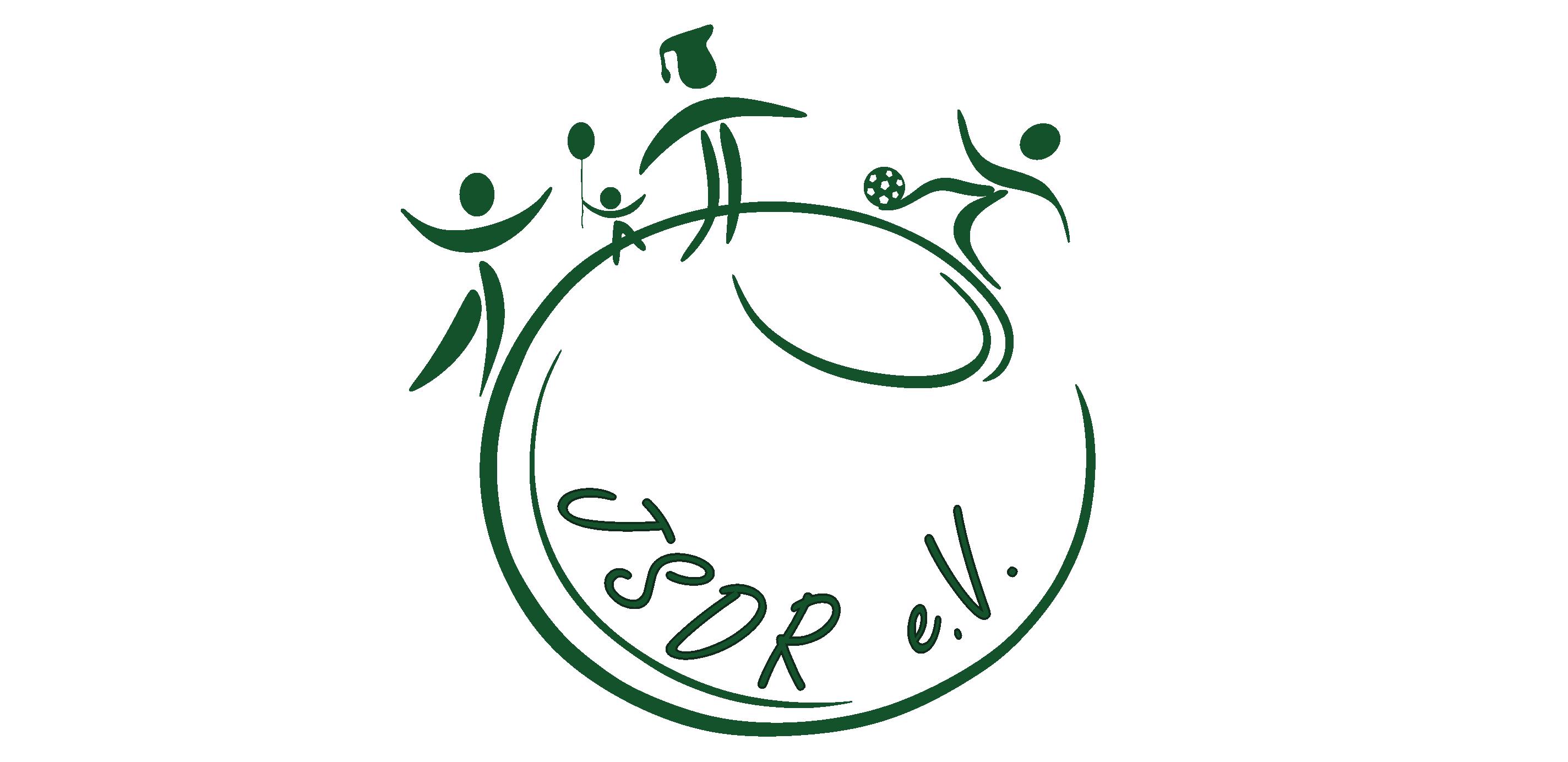 JSDR e.V. Logo