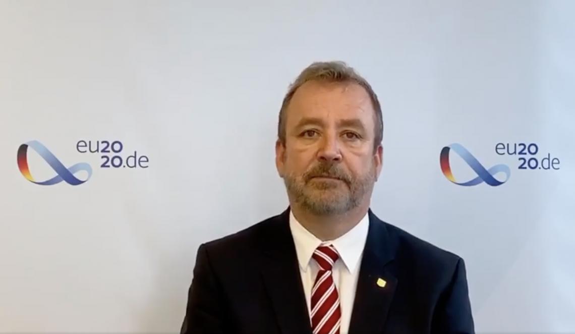 dr-bernd-fabritius-jsdr-ev-forum-2020