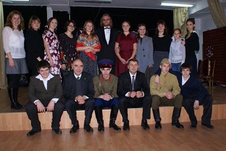 jsdr-kasachstan-astana-jugendclub-diamant-2011-3