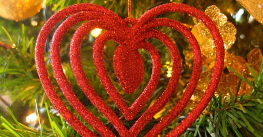 jsdr-weihnachten-in-russland-2011